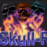 dark-skull-raiser-fm